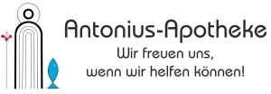 Antonius Apotheke Ilmenau Unterpörlitz